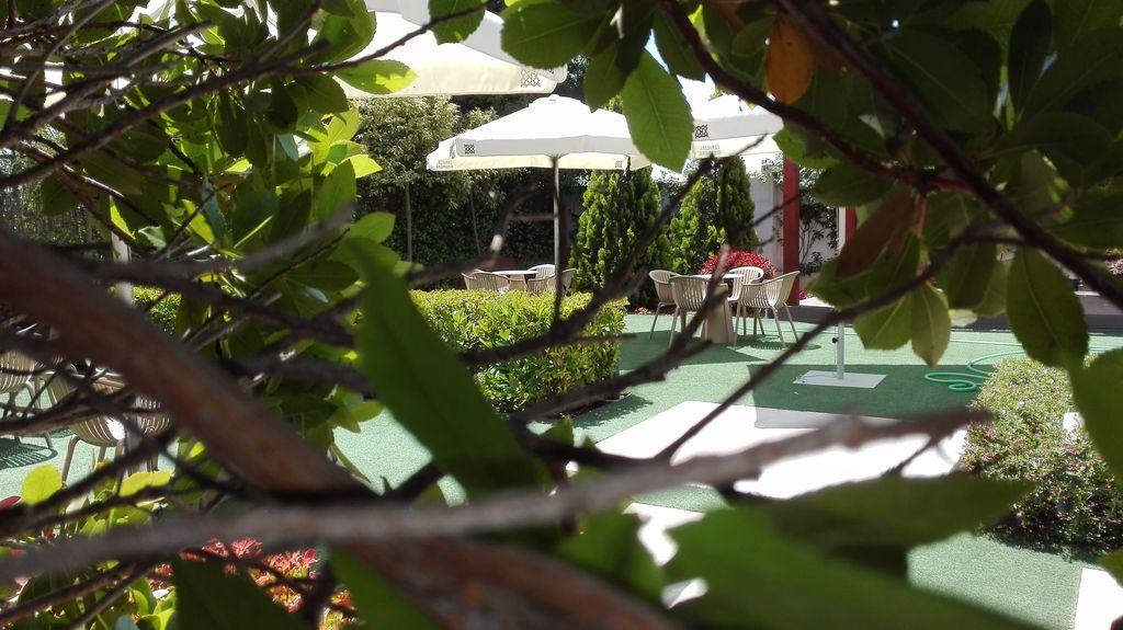 restaurante-stop-tarancon-new20-n-8